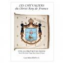 CHEVALIERS DU CHRIST ROY DE FRANCE