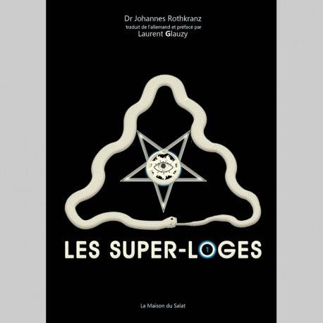 LES SUPER-LOGES