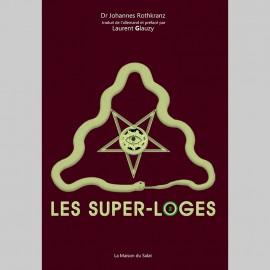 LES SUPER-LOGES 2