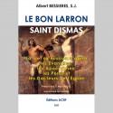 Le Bon larron : saint Dismas