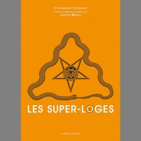 LES SUPER-LOGES 4